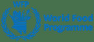 WFP-sep-2018-300x134