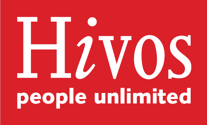 Logo-Hivos_people-unlimited